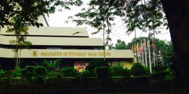 ASEAN Large